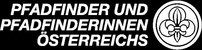 Pfadfindergruppe Waidhofen