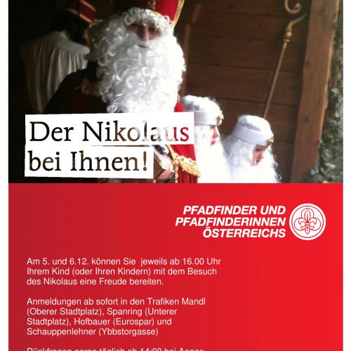 2019_Nikolaus-1